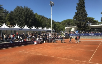 Tennis&Friends: weekend di visite gratuite. Lorenzin: screening fondamentali