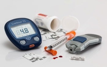 Diabete: si abbattono costi grazie ai devices. Lo studio belga