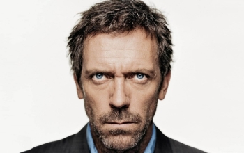 Internisti, «i Gregory House italiani»