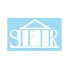 SIPPR