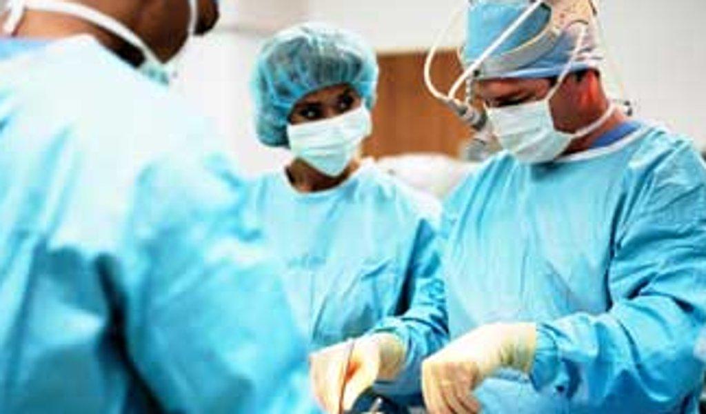 Protesi al seno, il caso
