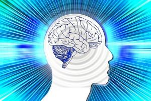 Traumi cerebrali, se gravi aumentano rischio demenza. I dati