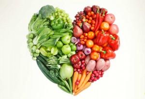 Dieta: 700mila italiani a rischio malnutrizione. Al via primo Forum sulla nutrizione clinica