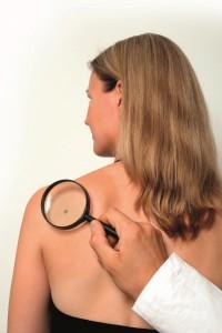 Visite dermatologiche gratuite