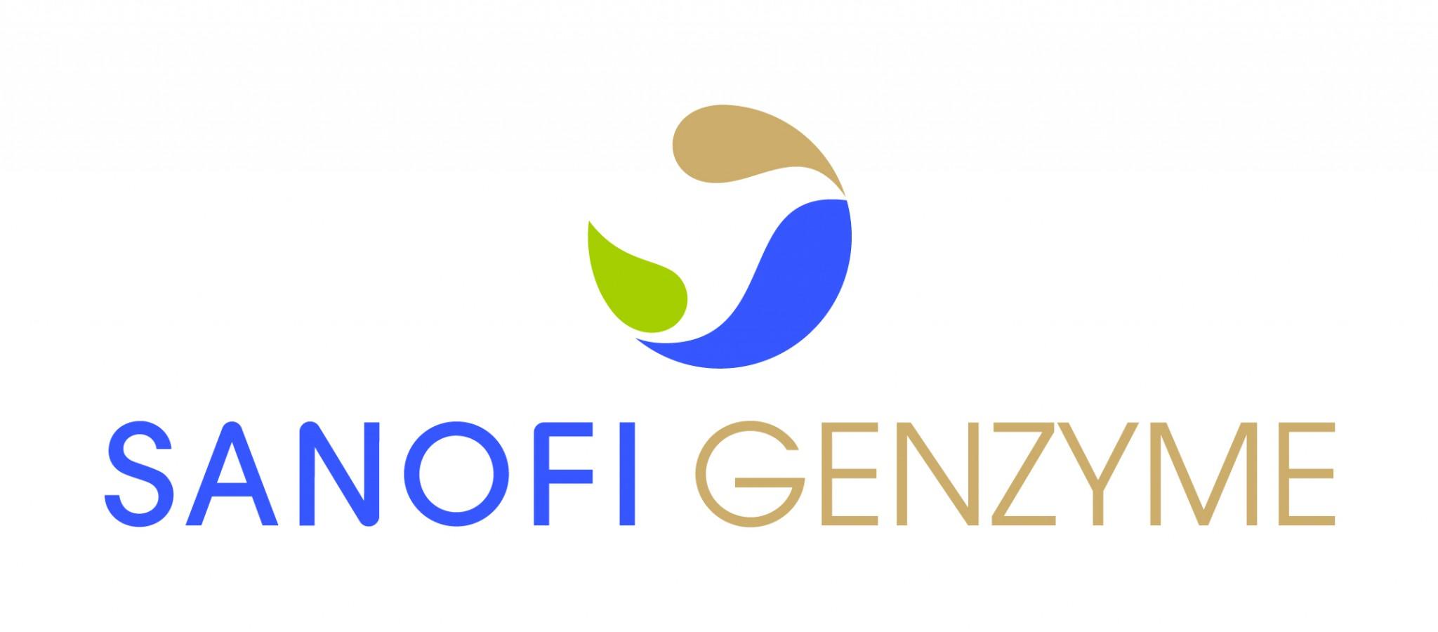 SANOFIGENZYME_logo_V-CMJN