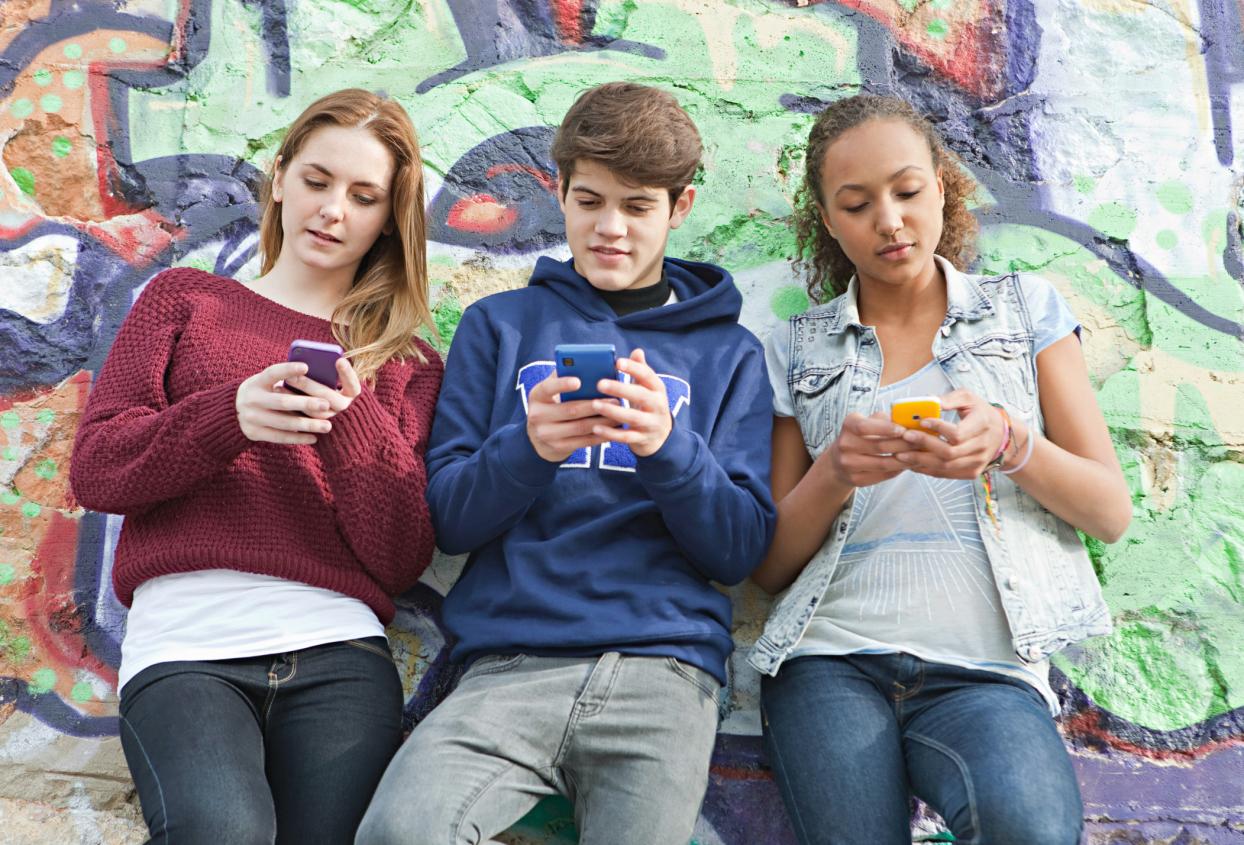 4 giovani su 5 fanno poca attività. Italiani tra i peggiori al mondo