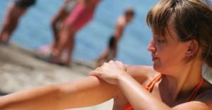 Creme solari: sì alle ecocompatibili per il pianeta e per la pelle