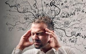 """Avverbi """"veramente"""" e """"incredibilmente"""" sono 'spie' dello stress"""