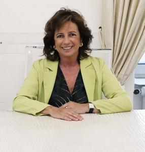 Rossella Aurilio