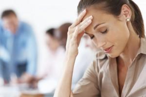Cefalee in Italia ne soffrono 7,2 milioni di persone
