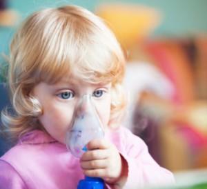 Attenzione al riscaldamento in casa, influisce sulle vie respiratorie