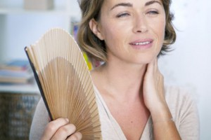 Durante e dopo la menopausa qualità del sonno peggiora
