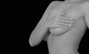 Prevenzione seno