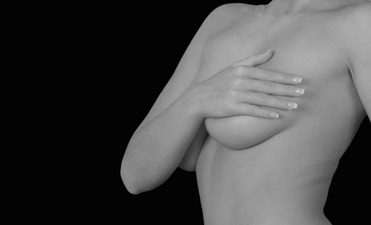 diagnosi e Prevenzione seno