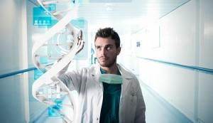 Big data e futuro della medicina. Chi è il medico del XXI secolo?