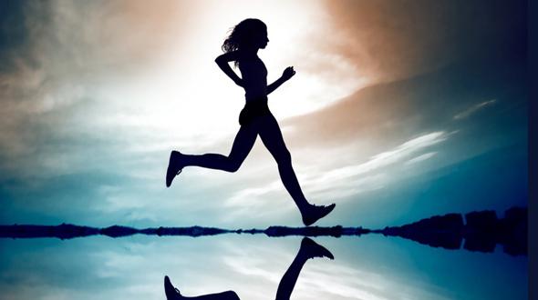 La corsa allunga la vita, non importa la distanza. Lo studio