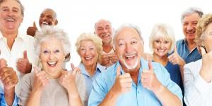 Anziani: tutti i miti da sfatare sui vaccini