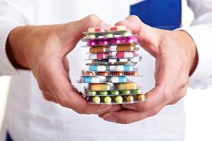 Antibioticoresistenza in Italia: valori ancora oltre la media europea