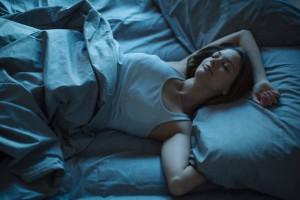 Dormire bene: il decalogo secondo gli studi