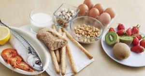 Intolleranze alimentari, dieci regole per gestirle