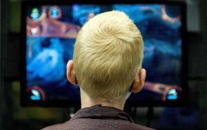 Dislessia: il videogioco che insegna ai bimbi a leggere