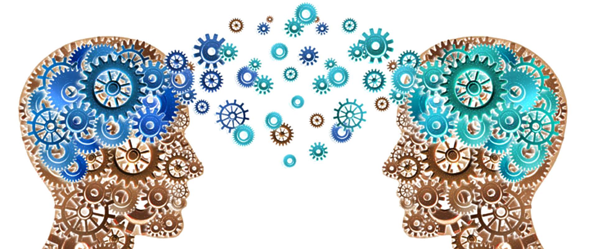 Disagio mentale: nasce l'Osservatorio per la disabilità psichiatrica e psicosociale
