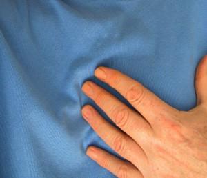 Cuore, un portale in aiuto degli specialisti che curano i cardiopatici affetti da Covid-19