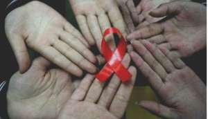 Virus HIV, aumentano contagi tra i giovani