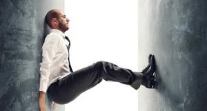 Italiani sempre più ansiosi, in un anno +8% consumo ansiolitici