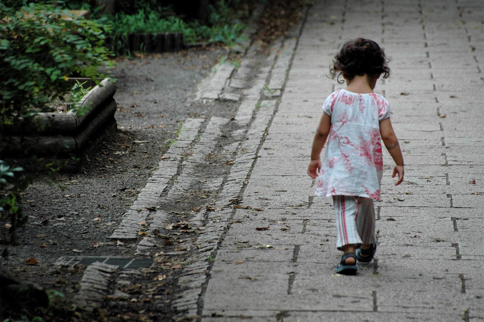 Povertà in Italia: triplicata in 11 anni. Penalizzati minori e giovani
