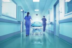 Oms: 10 i problemi di salute del 2021, ecco quali