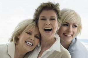 Donne, a Bari un incontro dedicato a loro