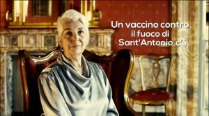 Vivere bene e a lungo, il vaccino aiuta. La Rai in campo con gli spot