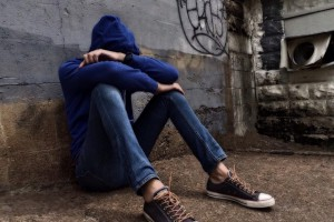 Bullismo e autolesionismo: le pericolose tendenze tra i giovani