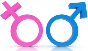 Medicina di genere entrerà nelle Scuole di Medicina italiane