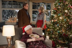 Odi le feste di Natale? Da oggi c'è una spiegazione scientifica
