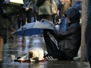5 mln di poveri assoluti in Italia. I nuovi dati ISTAT