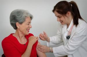 """Meningite: è psicosi collettiva: il pericolo vero è il """"Pneumococco"""""""