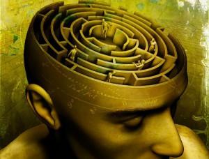 Il cambiamento e la psicoterapia