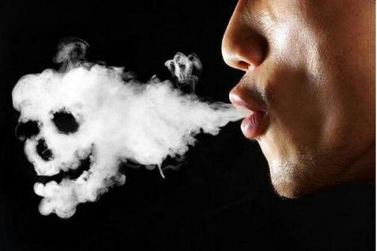 Sigarette al mentolo vietate in tutta Europa, ecco perché