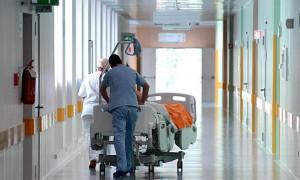 Caregivers, una scuola di formazione alla Asl Napoli 1 Centro