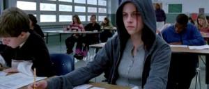 Vittime di bullismo: se va male a scuola è un segnale. Lo studio