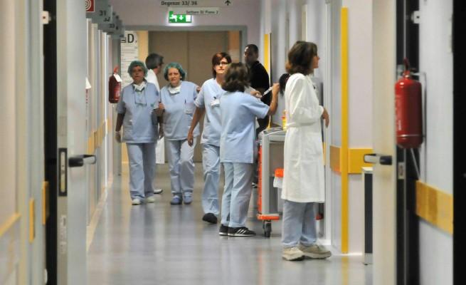 Donazioni organi aumentano in Italia. Maggior numero in toscana