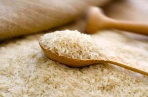 I cereali integrali alleati nella dieta: fanno bruciare più calorie. Lo studio