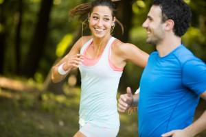Attività fisica rallenta invecchiamento. Più sport meno anni