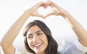 Fare volontariato fa bene alla salute. È un dono anche per se stessi