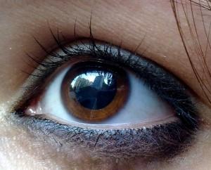 Secondo uno studio, la grandezza della pupilla definisce l'intelligenza di una persona