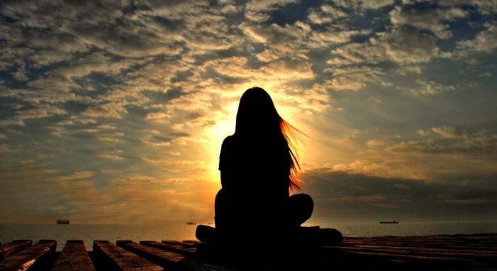 Meditazione e autoipnosi riducono il dolore del 25%. Lo studio