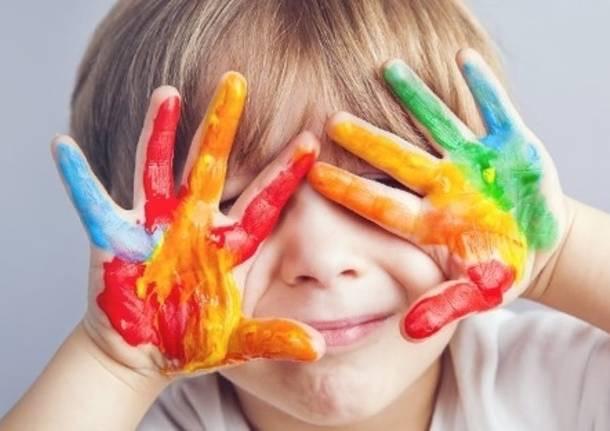Iniziative per la Giornata mondiale Autismo. Casi aumentati di 10 volte