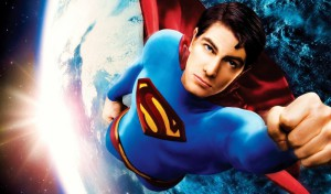 Ci schieriamo coi supereroi già appena nati. Senso di giustizia innato.